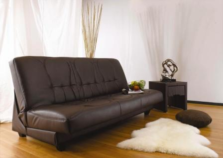 Modern Sofa bed store - Sleeper sofas on Sale !